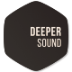 Light Background - AudioJungle Item for Sale