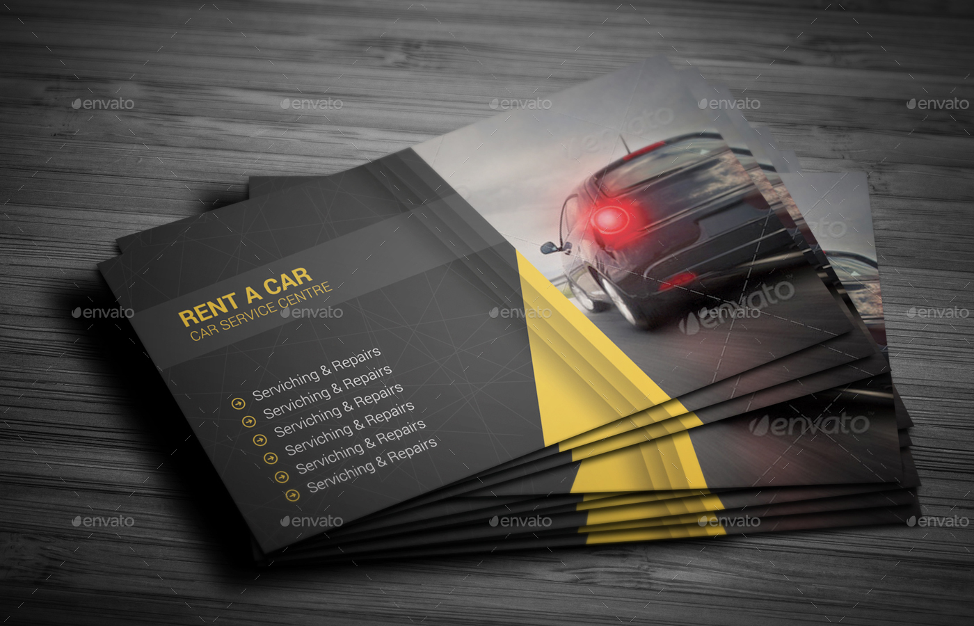 Rent a car business card bundle by vejakakstudio graphicriver rent a car business card bundle creative business cards preview01g preview02g preview03g preview04g preview05g colourmoves