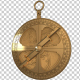 Old Astrolabe - VideoHive Item for Sale