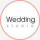 Wedding - Responsive Shopify Theme