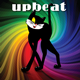 Upbeat Commercial Music