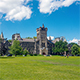 The University of Toronto - VideoHive Item for Sale
