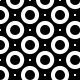 Circle Patterns - GraphicRiver Item for Sale