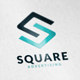 Corporate Logo - GraphicRiver Item for Sale