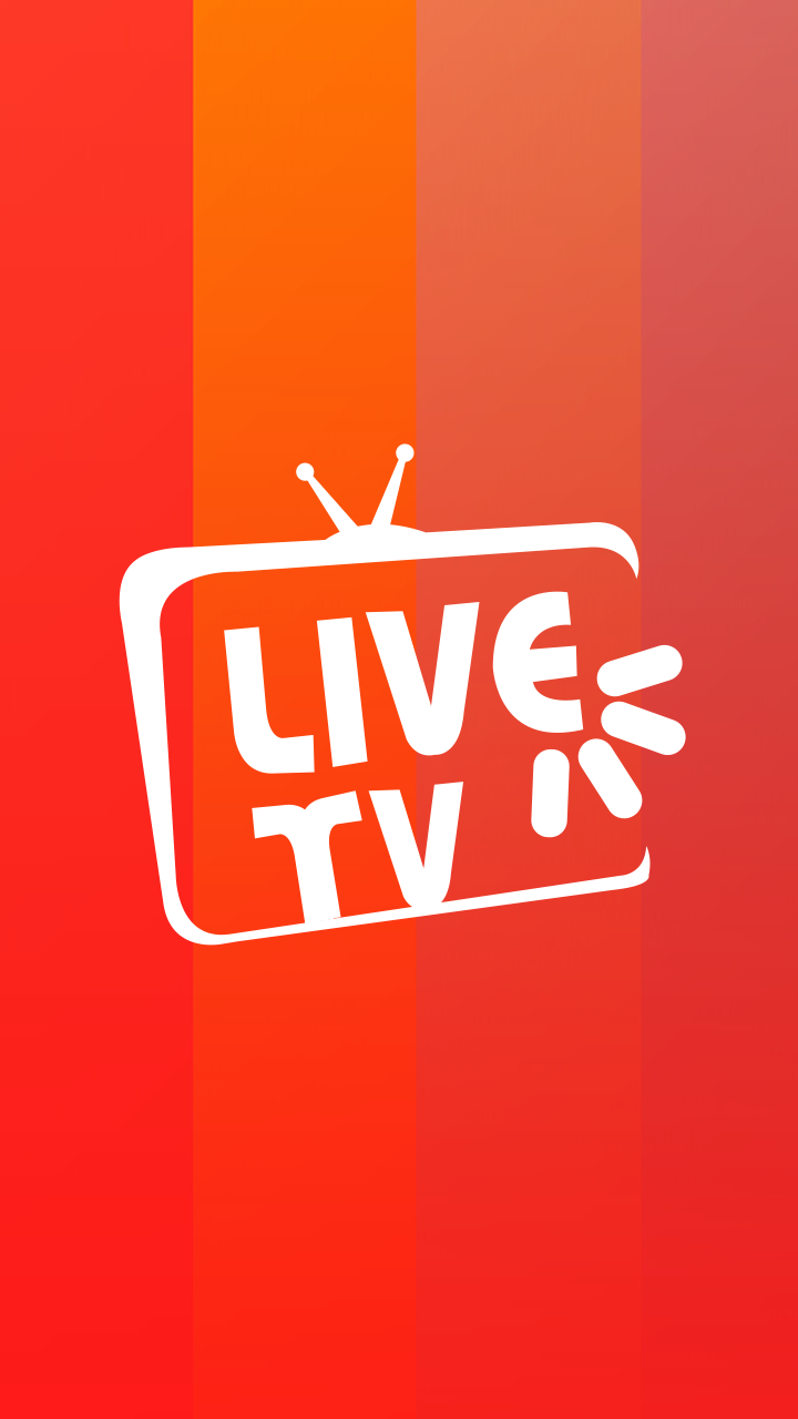 Live Tv By Creativeinfoway26 Codecanyon