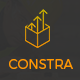 Constra - HTML5 Construction & Business Template Nulled