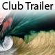 Epic Dance Trailer