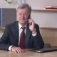 Middle Aged Manager Using Cellphone Indoors - VideoHive Item for Sale