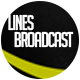 Lines Broadcast - VideoHive Item for Sale
