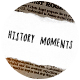 History Moments Titles