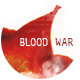 Blood War Titles - VideoHive Item for Sale
