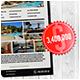 Real Estate Flyer Presentation - VideoHive Item for Sale