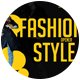 Fashion Style Opener - VideoHive Item for Sale