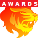 The Award
