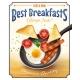 Restaurant Breakfast Advertisement Retro Poster