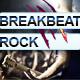 Breakbeat Groove