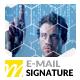 E Signature - GraphicRiver Item for Sale