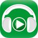 Laravel Smart Music Restful API