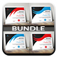 Certificate Bundle - GraphicRiver Item for Sale
