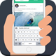 App Promo & Prototype Toolkit - VideoHive Item for Sale