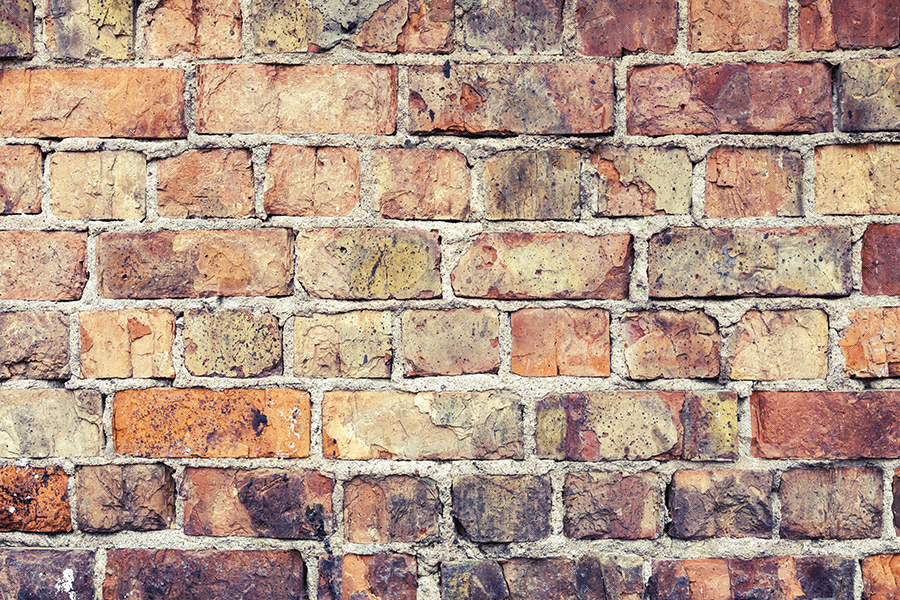 Old Brick Part - 23: Old Brick Wall Textures