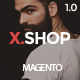 Xshop - Responsive Magento 2 Theme - ThemeForest Item for Sale