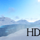 Snow Mountain - VideoHive Item for Sale