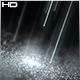 Rain Drop FX Dark Background - VideoHive Item for Sale