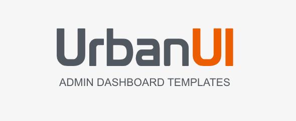 Urbanui profile