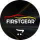Firstgear - Multipurpose OpenCart Theme