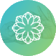 Mandala | Yoga Studio and Wellness Center Nulled