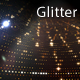 LED Wall Glitter - VideoHive Item for Sale