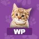 Pet & Shop   Pet Care WordPress Theme - ThemeForest Item for Sale