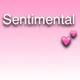 Romantic Warm Memories