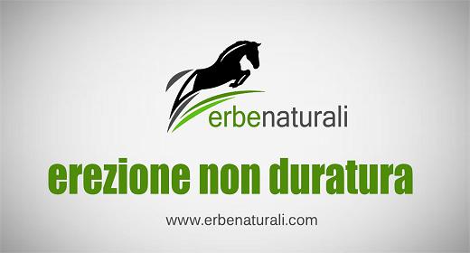 rimedi naturali per erezione duratura