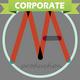 Eastern Corporate