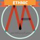 Ethnic Dreams