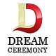 Dream Ceremony - Wedding PSD Template Nulled