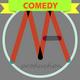 Fast Comedy