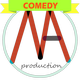 Comedy Motion