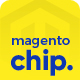 Chip - Responsive Magento 2 Theme - ThemeForest Item for Sale