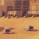 Colonization of Mars - 2 Scene