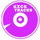 Ukulele Upbeat Music Pack