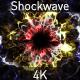 Shockwave - VideoHive Item for Sale