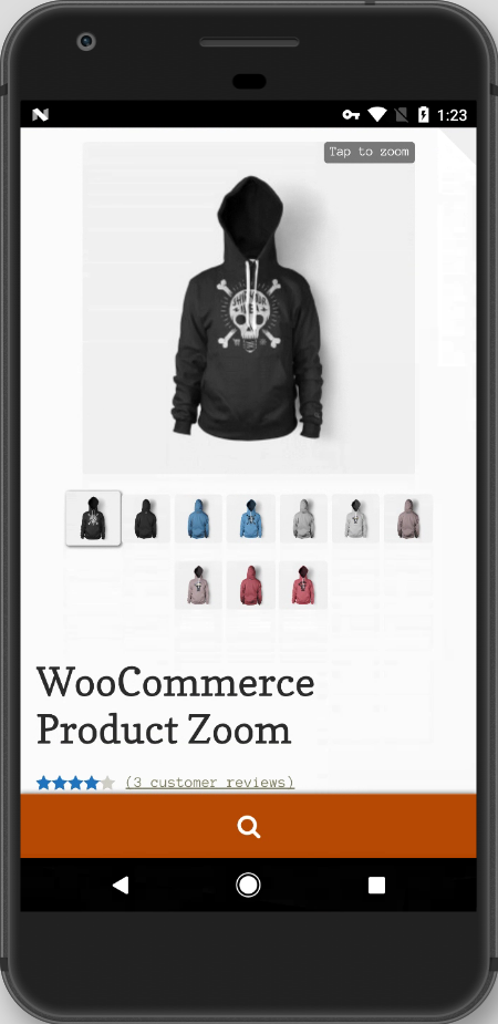 best service 7a3ec 31591 WooCommerce Product Zoom Slider (Click-to-Zoom Hover-to-Zoom)