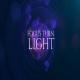 Focus Turn Light - VideoHive Item for Sale