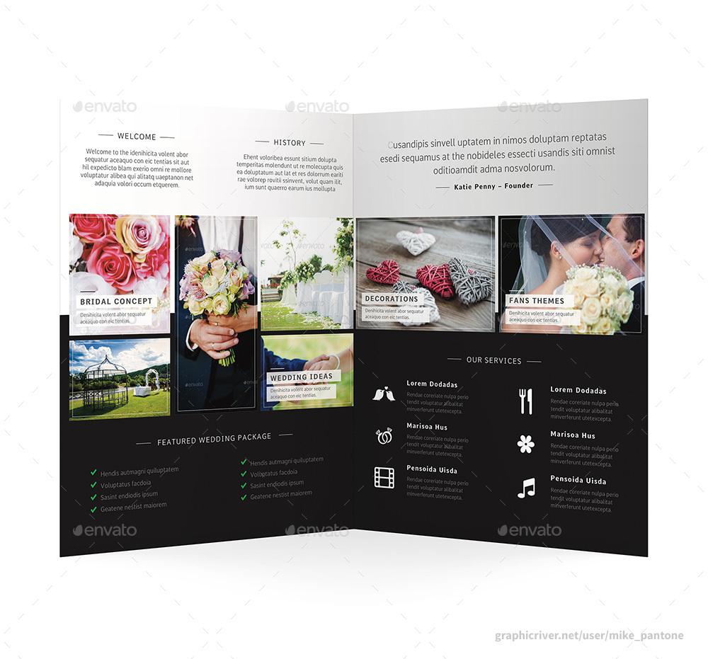 Wedding agency print bundle by mikepantone graphicriver wedding agency bundlepreviewset06g junglespirit Image collections