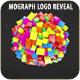 Mograph Logo Reveal Pack - VideoHive Item for Sale