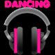 Dancing Mood