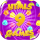 HTML5 GAMES BUNDLE №3 (CAPX) - CodeCanyon Item for Sale